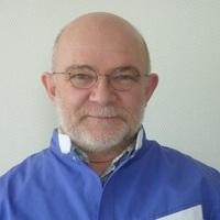 Jean-François RUBIN
